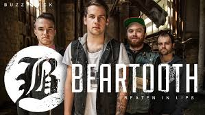 Image result for beartooth