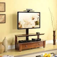 home entertainment furniture design galia. Home Entertainment Furniture Design Of Woodland Gaming Theater TV Stand By VAS Galia N