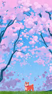 Iphone Wallpaper Cute Blue - Iphone ...