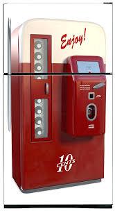 Home Coke Vending Machine Best Coca Cola Vending Machine Original Home Coke Depot Lawrdco