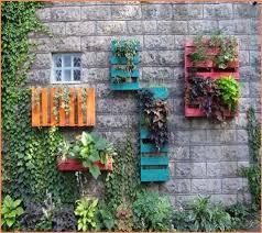 outdoor wall decorations home albert