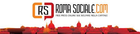 OGGI A ROMA LA DOMENICA ECOLOGICA - Roma Sociale