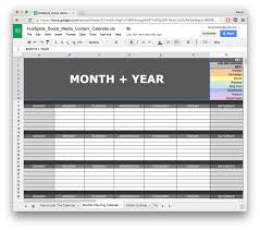 google docs calendar template spreadsheet google docs calendar template spreadsheet business with