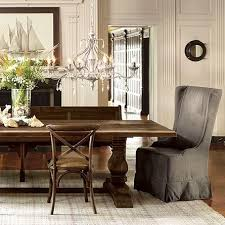 44 best dining rooms images on high back upholstered dining room chairs