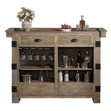 small bar furniture. Small Bar Cabinet Design Image Furniture E