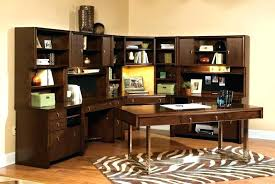 home office storage systems.  Storage Modular Home Office Systems  Storage  And Home Office Storage Systems