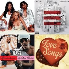 Chart Toppers Big Hits 2000 2010 Tidal