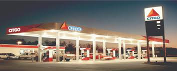 with the largest oil reserve in the western hemisphere citgo has a refining capacity of more than 3 million barrels per day retail gas stations that are