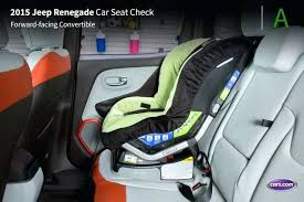 jeep car seat but recessed into the seat bottom cushion this makes it difficult for younger jeep car seat jeep car seat covers