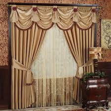 Jcpenney Living Room Sets Fresh Decoration Jcpenney Living Room Curtains Pleasurable