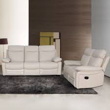 sectional couches with recliners. Living Room:Leather Reclining Sofa Set Sofas Sectional Couch Recliner Sale Couches With Recliners