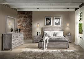 montauk collection new rustic grey