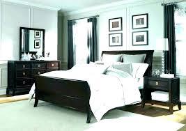 grey wash bedroom furniture – mamanara.life