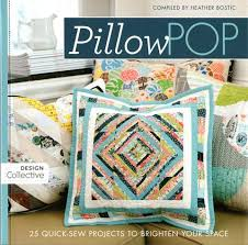 Quilting books tagged