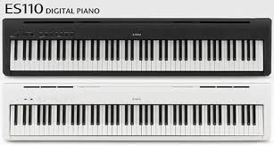 Digital Piano Kawai Es110 Full Review Is It A Good Choice