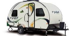 Small Picture Colorado Camper Rental has the largest RV rental selection of