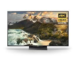 tv 60 polegadas. sony 75-inch 4k smart led tv xbr75z9d (2016) tv 60 polegadas 0