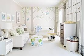 adorable nursery ideas for your baby girl