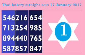 Jackpot Lottery Result Chart Greece Lottery 6 49 Results