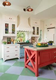 retro kitchen design best 25 retro kitchens ideas on vintage kitchen best creative