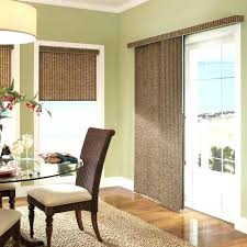 cellular blinds for patio doors interesting roller shades sliding glass doors vertical cellular cellular blinds patio