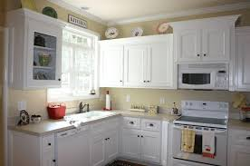 to paint kitchen cabinets without sanding nice kitchen cabinets painted white