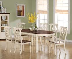 Antique Kitchen Table Sets White Dinette Sets Sunset Trading Sunset Trading 5piece Andrews
