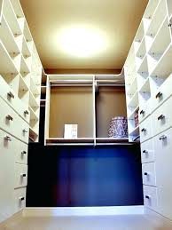 wireless closet lighting. Closet Lighting Ideas Reach In Light Up Wireless