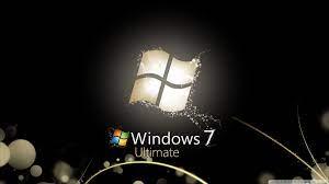 Wallpapers Windows 7 HD - Wallpaper Cave