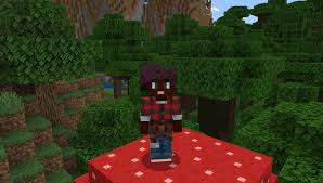 Gif maker allows you to instantly create your animated gifs by combining separated image files as to make a gif, you can upload a sequence of gif, jpg, png, bmp, tiff, heic, avif, and other. Minecraft Bedrock Edition Has Emotes Now Rock Paper Shotgun