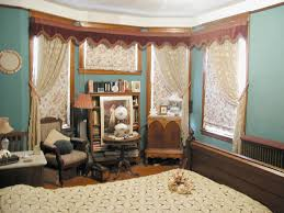 Victorian Interior Design Queen Anne Interior Design Queen Anne Victorian Interior