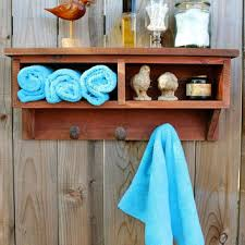 Cubby Wall Organizer With Coat Rack Best Wall Cubbies Products on Wanelo 100