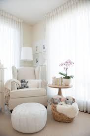 lighting for baby room. one room challenge week 1 a neutral nursery lighting for baby n