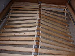 queen size bed slats frame diy home design ideas templates splendid