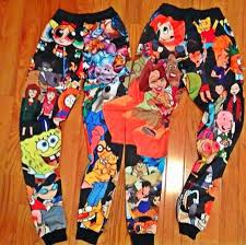 Character Pants Pants 17 At Amazon Com Wheretoget