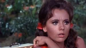 Gilligan's Island' Star Dawn Wells Gets Over $139,000 in Donations After  Reports Say She's Broke | Inside Edition