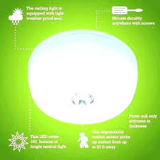 closet light battery battery led closet light led closet light battery operated sophisticated fluorescent closet light