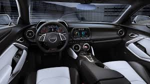 chevrolet camaro 2016 interior. blocking ads can be devastating to sites you love and result in people losing their jobs negatively affect the quality of content chevrolet camaro 2016 interior e