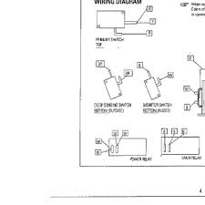 parts for samsung mw5351g xaa oven schematic and wiring parts for samsung mw5351g xaa oven schematic and wiring diagram parts appliancepartspros com