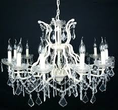 cut glass chandelier large cream arm branch french shallow cut glass chandelier high quality cut glass cut glass chandelier