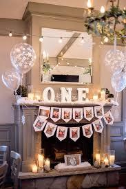Best 25 Unicorn Birthday Parties Ideas On Pinterest  Unicorn 1st Birthday Party Ideas Diy