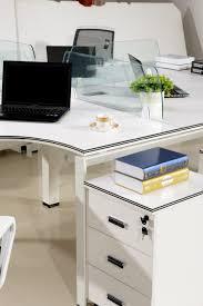 circular office desk. Gorgeous Circular Office Furniture People Desk  Modular Circular Office Desk E
