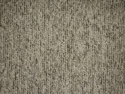 tan carpet floor. Tan Brown Carpet Floor S
