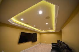 lighting ideas ceiling basement media room. Lighting Ideas Ceiling Basement Media Room O