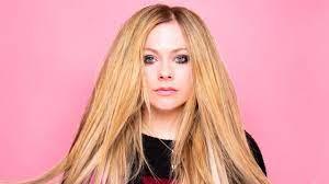 Avril Lavigne Documentary 2021 - YouTube