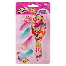 Polyester Accessories for Girls for sale | eBay