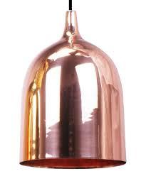 copper pendant lighting. Pendant - LUMI-R Copper Light Lighting