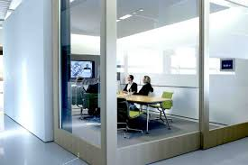 Citizen office concept vitra Vitra Design The Citizen Office Concept By Vitra Meeting Room Pinterest Gallery Of The Citizen Office Concept By Vitra Denenecek