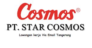 Kakak perempuan okita, mitsuba, mengunjungi tempat tinggal shinsengumi untuk mengumumkan pernikahannya dengan pedagang kuraba toma. Lowongan Kerja Via Email Pt Star Cosmos Indonesia Tangerang