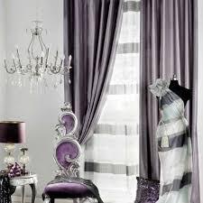 design curtains for living room. modern design curtains for living room with fine top image l